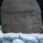 2008_1124mexico0451