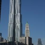 2010_10_newyork