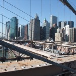 2010_11_newyork