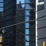 2010_19_newyork
