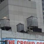 2010_1_newyork