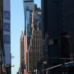 2010_20_newyork