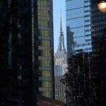 2010_23_newyork