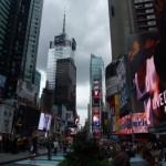 2010_2_newyork