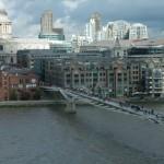 2010_514_milano-londyn