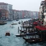 Benátky XI_2013 001