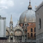 Benátky XI_2013 002