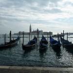 Benátky XI_2013 004
