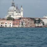 Benátky XI_2013 005