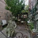 Benátky XI_2013 008