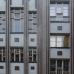 berlin-podzim-2016-04