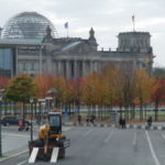 berlin-podzim-2016-07