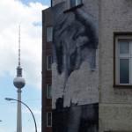 Berlin cerven 009