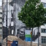 Berlin cerven 030 (2)
