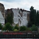 Berlin cerven 048