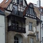 Dusseldorf - Oberkassel 06