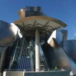 Guggenheim Museum Bilbao 3
