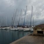 Sardinia 2015 06