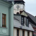 Za sv. Zdislavou na sever Čech 06