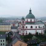 Za sv. Zdislavou na sever Čech 07