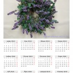kalendar aw 2010 2