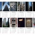 kalendar2011_a
