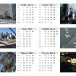 kalendar2011_b