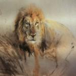 lev z metra