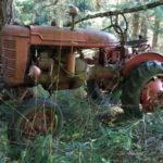 seattle-auta-08