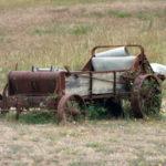 seattle-auta-10