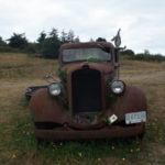seattle-auta-11