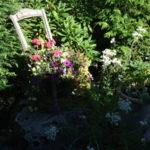 seattle-zahrady-01