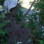 seattle-zahrady-03