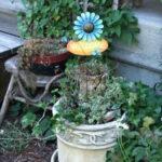 seattle-zahrady-07