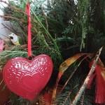 vánoční předměty 2016 11